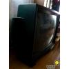 "телевизор SHARP 29"""