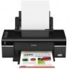 Настройка принтера, сканера /МФУ