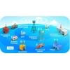 Подключение к интернету с помощью WIMAX YOTA