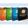 Установка Windows XP, Vista или 7, 8