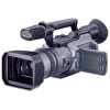 Видеосъёмка, фотосъёмка, создание фильма, клипа.
