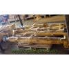 Гидроцилиндр подъема отвала Shantui SD16 - левый 16Y-62-50000