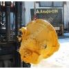 Гидротрансформатор 154-13-51002 Shantui SD23 YJ409B