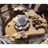 Гидротрансформатор бульдозера Shantui SD22 YJ409A