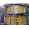 Гусеница в сборе на бульдозер Shantui SD 16 смазываемая 8203-RF-371511-01