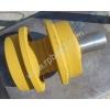 Каток поддерживающий SD16 16Y- 40- 06000( 14X- 30- 00140)
