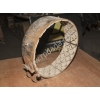 Лента тормозная левая Shantui SD32  175-33-00080