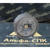 Муфта сцепление на бульдозер SHANTUI SD16 16Y-16-00000
