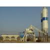 Продается новый бетонный завод  HZS35 с силосом 70 тонн, летний вариан