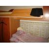 продам двухярусная кровать бу