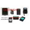 Аккумуляторная батарея Autec LBM02MH, MBM06MH, MH0707L, LPM02