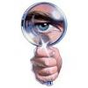 Частный детектив в г. Чебоксары