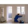 Монтаж  отопления и водопровода в частных домах.
