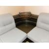 Продается новый фабричный угловой диван