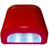 Уф-лампы новые 36W 5 моделей