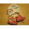 Ботиночки для вашей куколки