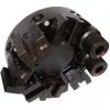 Диски инструментальные  к головкам УГ-9326, УГ-9321, УГ-8,  «Sauter» тип 0.5.473
