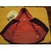 Курточка для вашей малышки