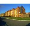 Квартиры студии от 29 дом застройщика, Челябинск в 5 км в комфортном микрорайоне «Премьера»