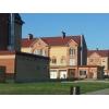 Квартиры студии от застройщика, Челябинск в 5 км в комфортном микрорайоне 20 дом«Премьера»