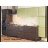 Мебель под заказ, шкафы купе, кухонные гарнитуры, прихожие, гардеробные