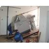 Такелажные работы - переезд цехов, заводов, фабрик