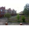 Таунхаус Челябинск в 10 км, Долгодеревенское, п. Газовик, дом сдан