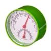 Термометр гигрометр настенный