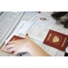 Вид на жительство в Италии для специалистов - Carta Blu UЕ