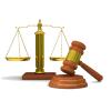 Юридические услуги разумные цены