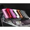 Компания noustech продает чехлы для iphone Samsung Galaxy,HTC One на все модели!
