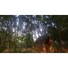 Лов усача на Кубани и отдых