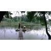 Рыбалка и отдых на Кубани