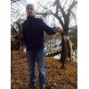 рыбалка и отдых осенью в Краснодарском крае