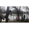 Рыбалка и отдых в ст.Динской