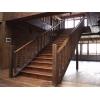 лестницы для дома и дачи в Дмитрове.