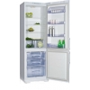 СРОЧНО!!!продам холодильник...