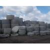 Завод ЖБИ изделия колодцы, плиты, перемычки