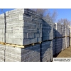 Пеноблоки, пескоцементные блоки, цемент в Егорьевске