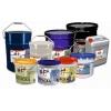 «PROFI» - специально разработанная продукция лакокрасочных материалов