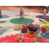 «Долина Хранительниц Женской Души» игра-тренинг
