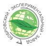 Лаки, краски, грунтовки оптом от производителя в Екатеринбурге