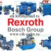 Ремонт гидронасоса bosch rexroth a4vg ctk-gidro ru.