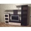 Дёшево и сердито собираем и ремонтируем мебель в Екатеринбурге!