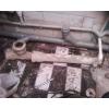 установка канализационных труб в квартире