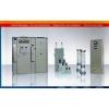 Заказать купить конденсаторы установки конденсаторные по заводской цене Гарантия
