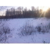 Земельные участки от 10 сот до  7,5  га   Челябинская область