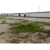 Склад 1500 и 2828 м2 щелковское шоссе продам