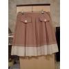 Продаю юбку из натуральной добротной ткани