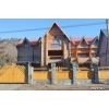 Продажа гостиничного комплекса в Горном Алтае